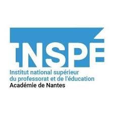 ESPE Nantes