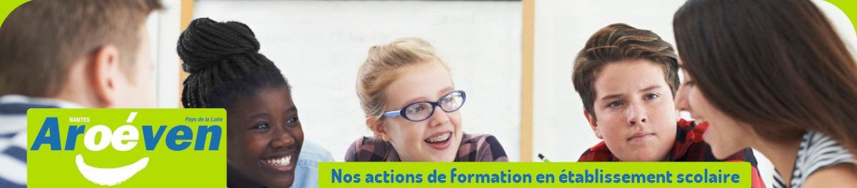 Dynamiser la Maison Des Lycéens - MDL